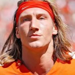 Trevor Lawrence Biography, Age, Career, Net Worth 14