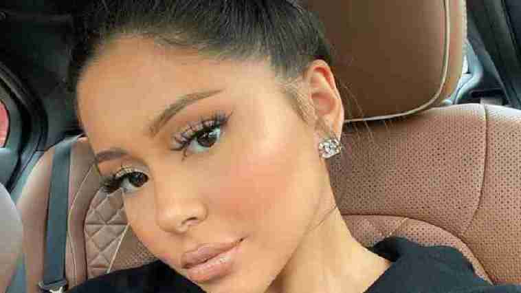 Daisy Marquez Biography: Age, Family And Net Worth 1