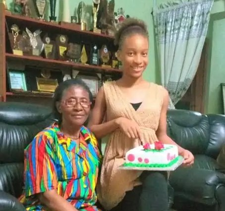Josephine Edochie Biography: Age, Husband And Net Worth 2