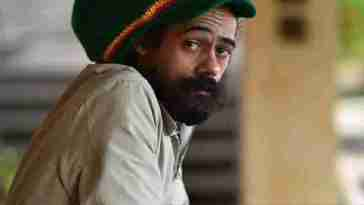 Damian Marley Biography: Meet Bob Marley's Youngest Son 16