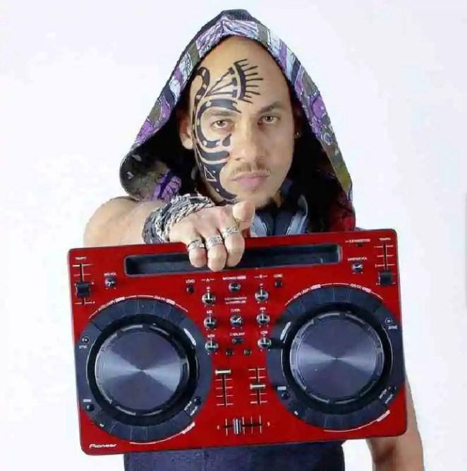 Dj Sose Biography DJ Sose net worth DJ Sose age DJ Sose real name DJ Sose wife