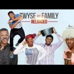 Video: Meet Twyse and Family Funny Crew Members 15