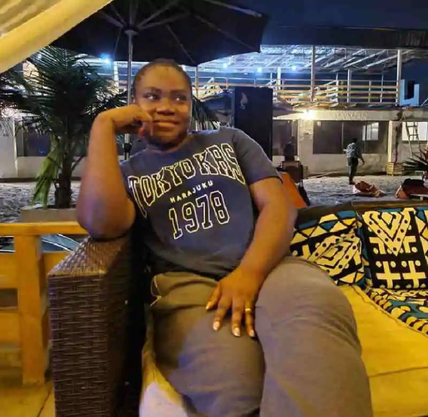 10 Untold Facts About Uduak Isong You Must Know 9
