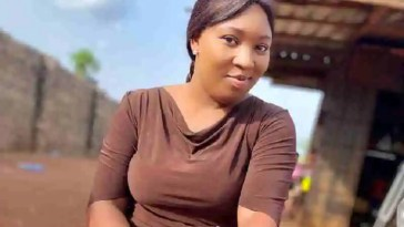 Stephanie Ekwu Biography: Secret facts you should know 5