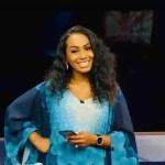 Grace Ekirapa Biography: Hidden Facts You Didn't Know 8