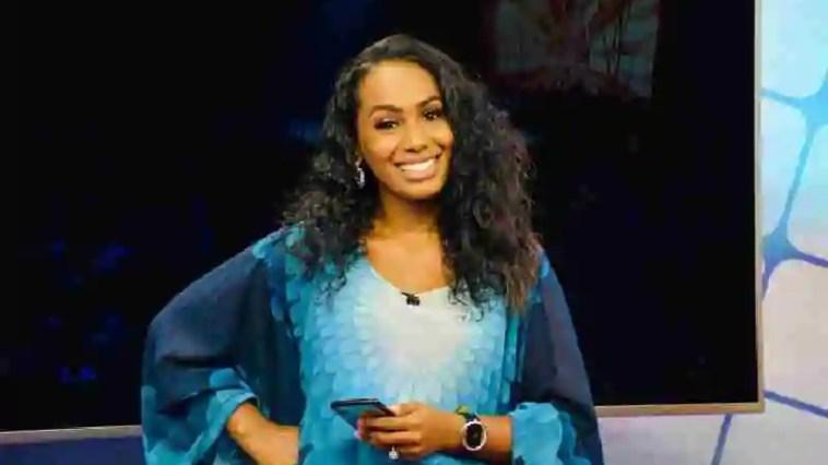Grace Ekirapa Biography: Hidden Facts You Didn't Know 1