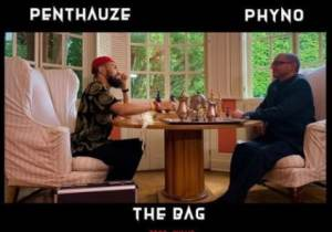 The Bag Latest Music By Phyno