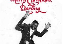 Timi Dakolo – The Christmas Song