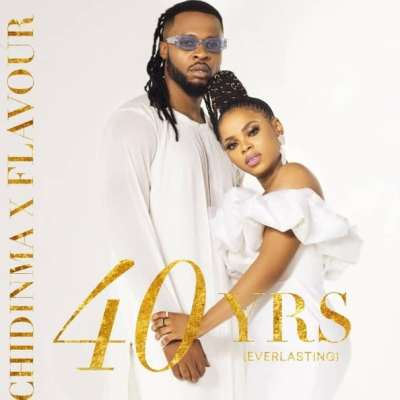 flavour 40 yrs