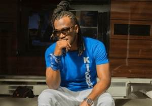 Paul Okoye Celebrates 40th Birthday This year Without His Twin Brother, Mr P