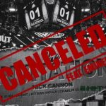 "Nick Cannon – ""Canceled: Invitation"" Ft Eminem"