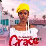 Shantai – Grace