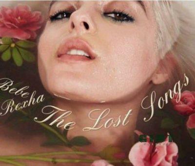 Bebe Rexha – The Lost Songs {ALBUM}