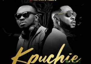 Sam Dutchy Ft. Flavour, Waga G – Kpuchie