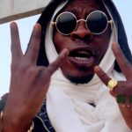 Shatta Wale - Akwele Take (Official Video)
