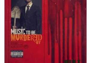 Eminem – No Regrets ft. Don Toliver