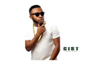 Samklef Shares His Story :(I Used To Be A Gospel Artiste But I Couldn't Pay Producers)