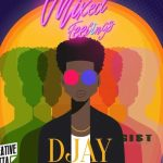 DJay – Circles Ft. Spacely