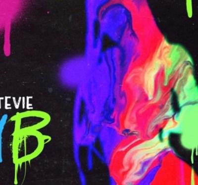 EZ Stevie FYB (Free Your Body) ft. Davido, Tory Lanez Mp3