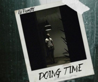 Lil Berete - Doing Time