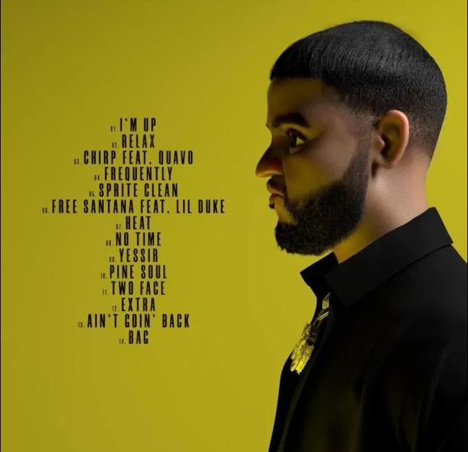 NAV - Frequently