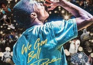 ALBUM: TJ Porter - We Gon Ball Zip Download