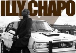 iLLY CHAPO X
