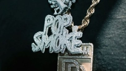 Pop Smoke We Made It Mp3 Download