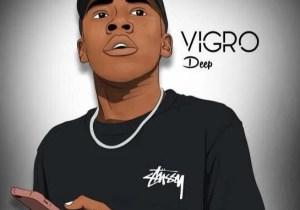 Vigro Deep