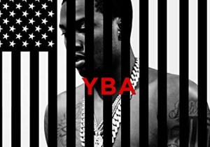 Meek Mill – Young Black America Ft. The-Dream Mp3 Download
