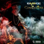 ALBUM: 40 Glocc Constantine Zip Download Album