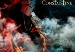 ALBUM: 40 Glocc Constantine Zip Download Album