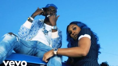 Young Dolph Blue Diamonds Mp4 Download