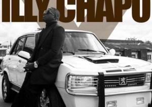 ALBUM: Illbliss – Illy Chapo X Zip Download