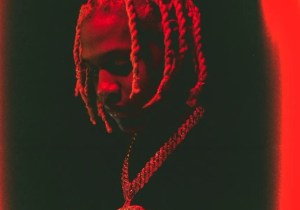 ALBUM: Lil Durk Just Cause Y'all Waited 2 (Deluxe) Zip Album Download
