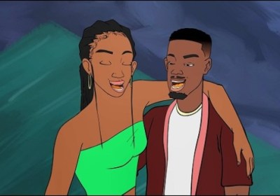 VIDEO: Ladipoe ft. Simi – Know You (Animated Video) Mp4 Download