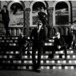 The Psychedelic Furs Come All Ye Faithful Mp3 Download