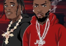 Shy Glizzy Right Or Wrong Mp3 Download