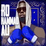 ALBUM: Z-Ro Rohammad Ali Zip Download