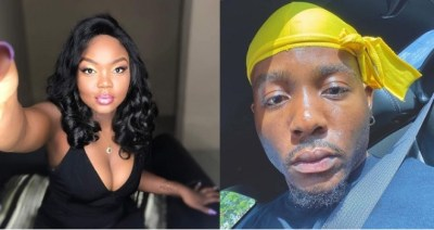 Lady calls out singer Zoro for allegedly raping her
