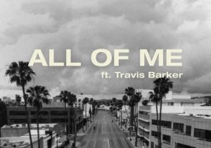 The Score All Of Me Mp3 Download