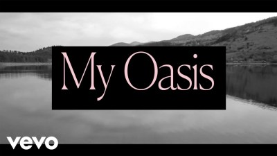 Sam Smith My Oasis Mp3 Download