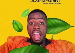 Josh2Funny Don't Leave Me Mp3 Download