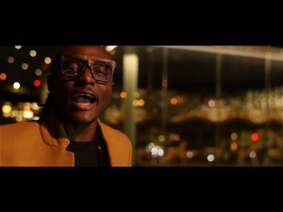 VIDEO: Terry G Omo Dada Mp4 Download