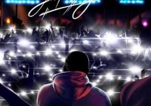 EP: Sheff G Just 4 Yall Album Zip Download