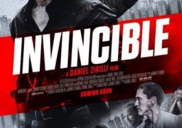 Movie: Invincible (2020) Download HD