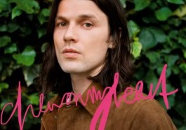 James Bay Chew On My Heart Mp3 Download
