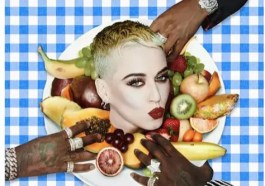 Katy Perry Bon Appetit Mp3 Download