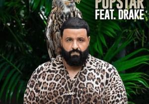 Dj Khaled Popstar Mp3 Download