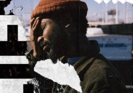 Lute Life Mp3 Download